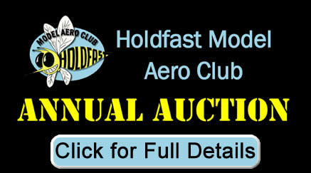 Auction link