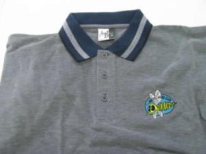 hmacTshirt1