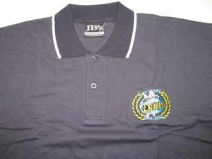 hmacTshirt2