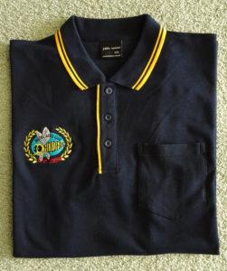 hmacTshirt60